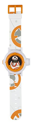 licensed-star-wars-childs-bb8-digital-display-projection-watch-with-plastic-strap-multi-coloured