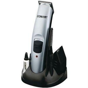 - Conair Grooming System