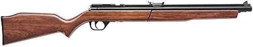 - Benjamin Sheridan Model 392 .22 Pellet 19