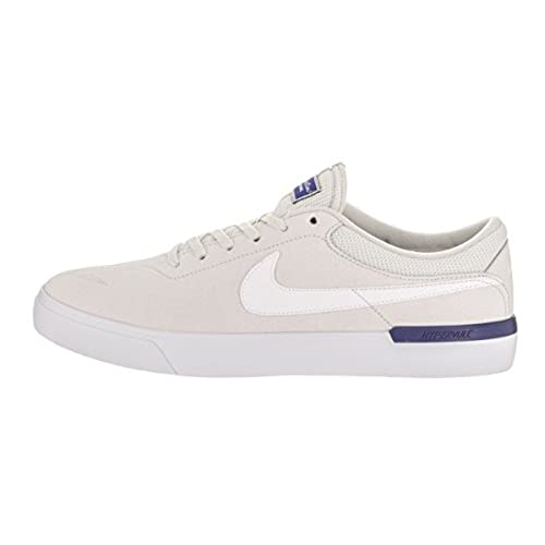 Nike Men's SB Koston Hypervulc Skate Shoe good