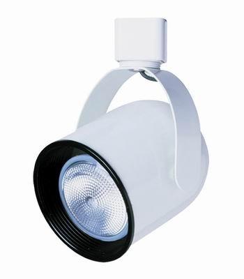 Cal LightingHT-196-DB Line Voltage Spotlight Track Head, Dark Bronze   B0054ALJ56