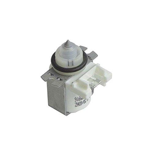 Miele - electro-vanne 220 - 240 V 50/60Hz para lavavajillas MIELE ...