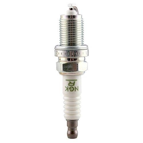 4/pz 2087/NGK BKR5EYA V-Power Spark Plug