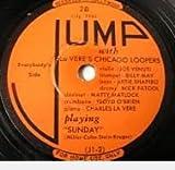 la vere's Chicago Loopers