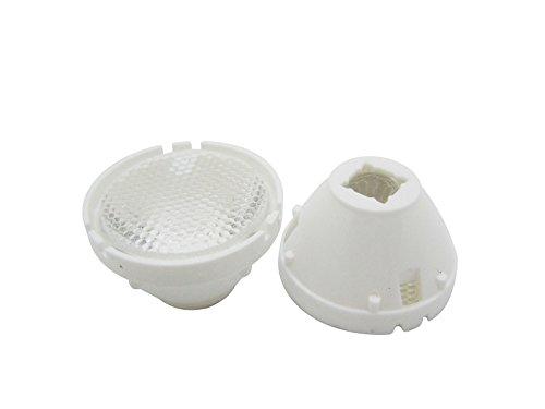 Topledlight Degrees Honeycomb Holder Light