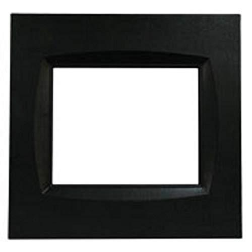 Lcd Plastic Bezel - RetroArcade.us ra-lcd-bezel-p-19 19 inch LCD Plastic Monitor Bezel