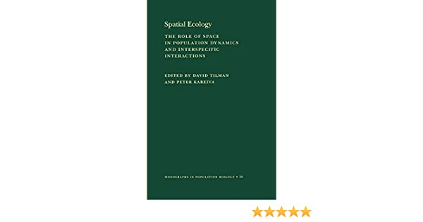 Popular Ecology Papers Buy Cheap Ecology Papers lots from China     Amazon com Avian Conservation and Ecology is an open access  fully electronic  scientific journal  sponsored by the Society of Canadian Ornithologists and  Bird Studies