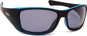 Coyote Eyewear FP-01 Floating Polarized Sunglasses
