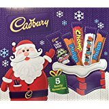 original-cadbury-selection-box-5-english-cadbury-chocolate-family-favorites-imported-from-the-uk-eng