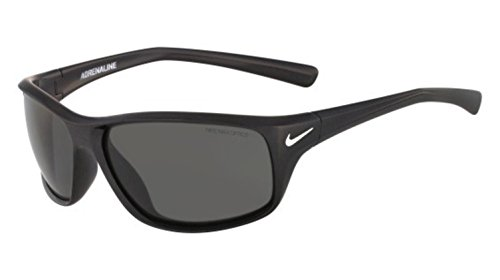 Sunglasses Nike Adrenaline