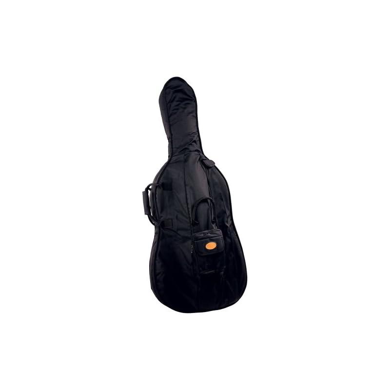 superior-c-3918-trailpak-ii-cello