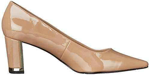Brevetto Nudo Da Donna Easy Street Womens