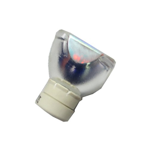 DLP Projector Replacement Lamp Bulb only For Acer EC.J0101.001 PD310 PD320 PB310 PB320 XD-17K