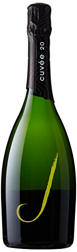 J-Cuvee-20-Russian-River-Valley-Brut-NonVintage-750ml