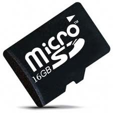 ODROID-C2 Android Basic Starter Kit - 16GB microSD Edition by ameriDroid (Image #4)