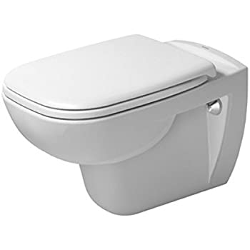 duravit toilet wm 545mm dcode white washdown model usversion toilet wm 545mm dcode washdown model usversion