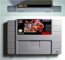 Breath of Fire - Action Game Cartridge US Version - Game Card For Sega Mega Drive For Genesis