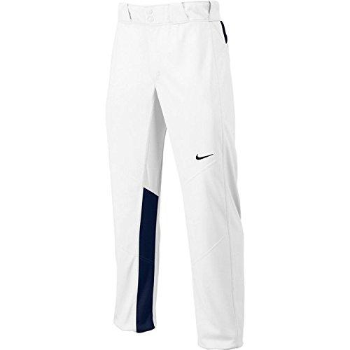 Nike Softball Baseball - 5