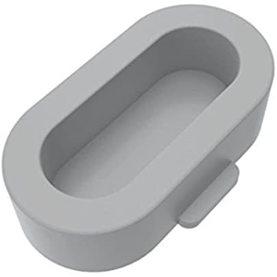 TAOtTAO Wristband Port Protector Resistant And Anti-dust Plugs For Garmin Fenix Estimated Price £1.99 -