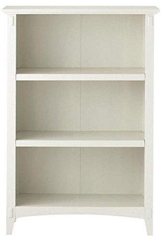 low priced dbb32 c0979 Home Decorators Collection Artisan 3 Shelf Bookcase, 45.75