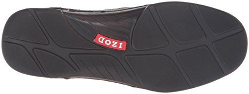 Izod Mens Forman Slip-on Loafer Pinda