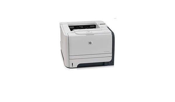 HP LaserJet P2055DN CE459A Workgroup Laser Printer