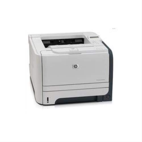 HP Laserjet P2055dn Printer (CE459A) (Renewed) (Printer Laserjet Hp P2055dn)