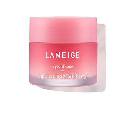 Laneige Lip Sleeping Mask Berry 20 g