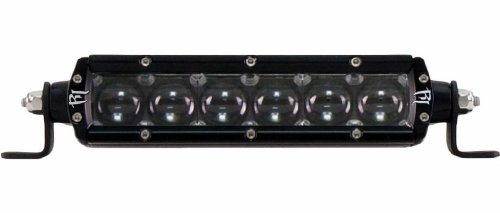 E Series Led Lights From Rigid Industries