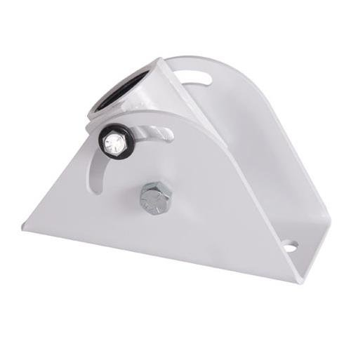 CHIEF Angled Ceiling Plate