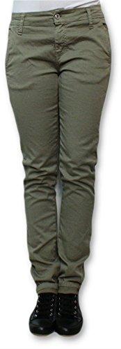 Accessoires Vert Kaki Vêtements Chino Jeans l Please Et 7fqt0vwnxT