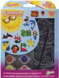 (Suncatcher Group Activity Kit, Pirate 12/Pkg)