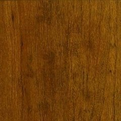 Armstrong Grand Illusions Cherry Bronze 12mm Laminate Flooring L3021 (1 box = 13.05 sq. ft.) by Armstrong