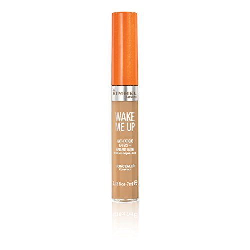 rimmel-wake-me-up-concealer-medium-023-fluid-ounce