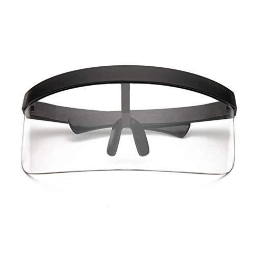 GFF Bike Glasses Sport Running%Uv400 Cycling Eyewear MTB Road Goggles Fashion Mask Sunglasses Windproof Bicycle Glasses