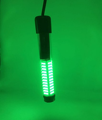 Crappie Lights Led - 8