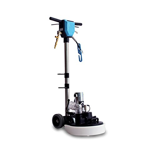 Bundle 2 Items 8400DX of Mo/' Power Carpet /& Upholstery Extraction Cleaner T-Rex Jr Mytee BZ105LXP Carpet Cleaner/'s Package: Includes BZ-105LX 32 Quarts and 8101 and Four Cases
