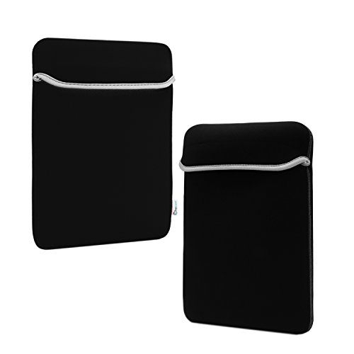 TOP CASE Reversible Universal Chromebook