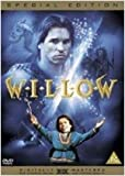 Willow (Korean Import)
