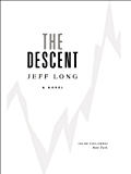 The Descent (Descent Series)