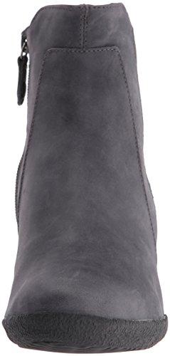 Bottes Amelia Classiques B Femme Geox Stivali Grau D anthracitec9004 Ip7wHyqa