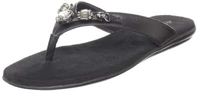 Aerosoles Women's Chlementine Thong Sandal