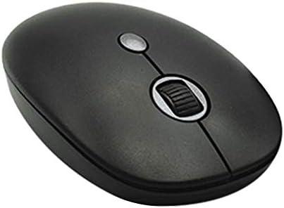 ... 8 Botones Programables Profesional Cableado Ratones Gaming Ergonómico con 4 dpi Adjustable, Definición de la Macro para Ordenador Portátil PC