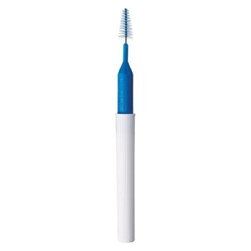Proxabrush Trav-Ler Tapered pocket-sized interdental brush Package of 18 Brushes