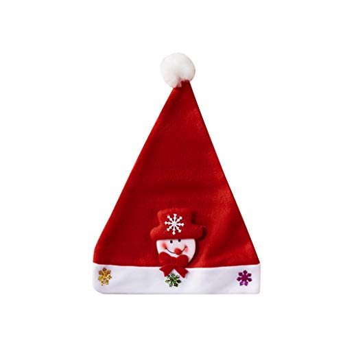 Kolylong Winter Hat Adult...