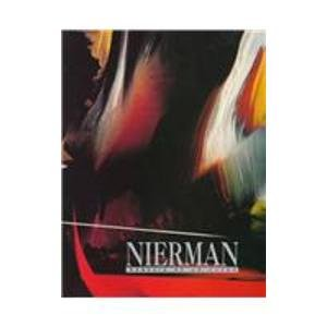 Descargar Libro Nierman: Genesis De Un Sueno University Of Arizona Press