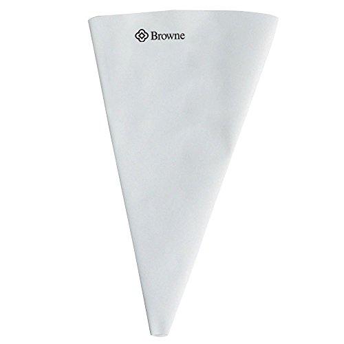 Browne (NPB7) 18