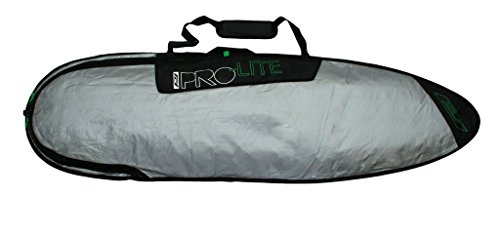 Pro Lite Resession Shortboard Day Bag product image