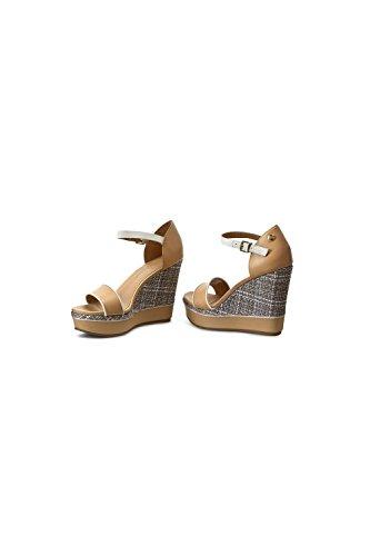 Tommy Hilfiger - Zapatos de vestir para mujer
