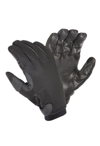 Hatch EWS530 Elite Winter Specialist Glove, Black, 2X-Large